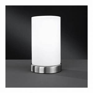 Ikea Lampe De Chevet : lampe chevet e27 lampe de chevet tactile ikea ~ Carolinahurricanesstore.com Idées de Décoration