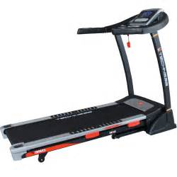 Tapis De Course Techness Run 200 Touch Mp3 Avis by Techness T350 Mp3 Tapis De Course Tool Fitness