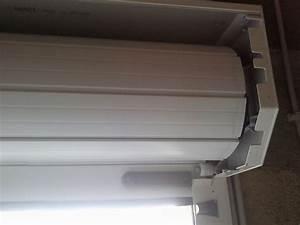 porte de garage roulant pas cher With porte de garage rideau roulant