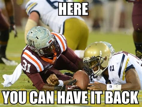 Virginia Tech Memes - virginia tech meme tech best of the best memes