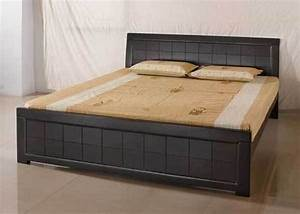 wooden bed design in india home design With hometown bedroom furniture kolkata