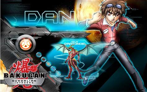 Bakugan Gundalian Invaders Images Dan Hd Wallpaper And