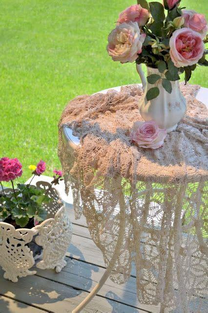 shabby chic garden accessories 482 best primrose lane images on pinterest beautiful gardens garden decorations and dreams