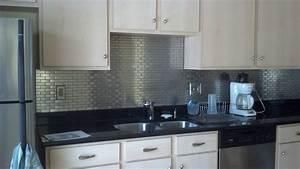 100+ Lowe 39 S Kitchen Designs