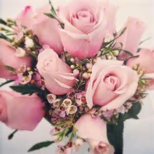 Beautiful Birthday Flowers