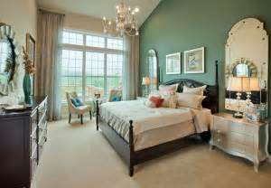 Bedrooms Decorating Ideas Calm Bedroom Decorating Ideas