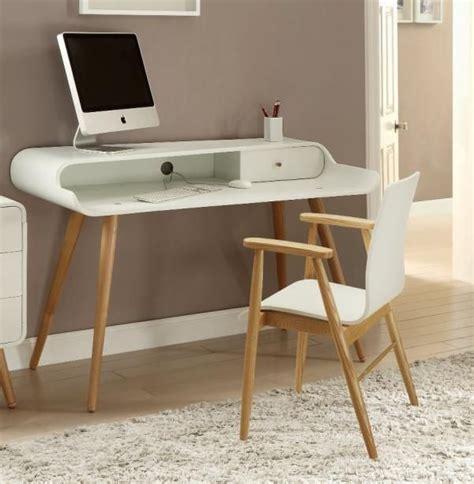 best 25 retro desk ideas on small workspace small desk l and desk space