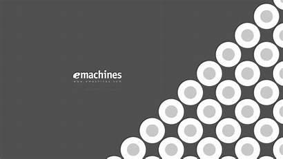 Emachines Wallpapers Pc Desktop Ardee Doctor Then