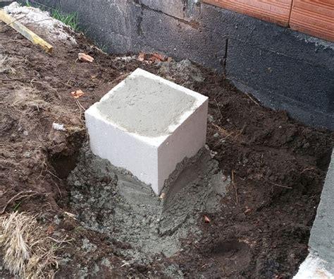 plots b 233 ton pour poteaux galva supportant charpente 23 messages