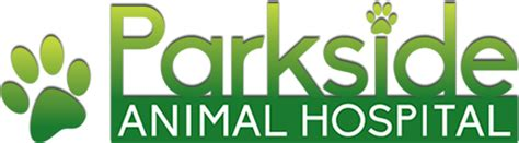 parkside animal hospital veterinarian in keller tx parkside animal hospital