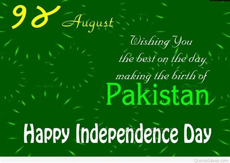wishes august independence day