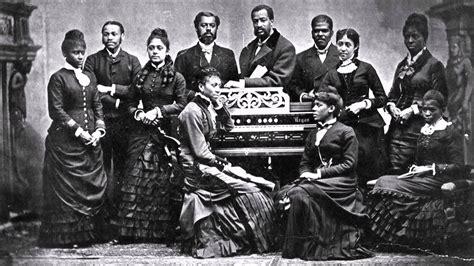 black gospel music on youtube