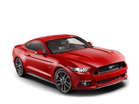 ford mustang leasing angebot ford mustang fastback leasing the best ford mustang fastback lease deals for personal and