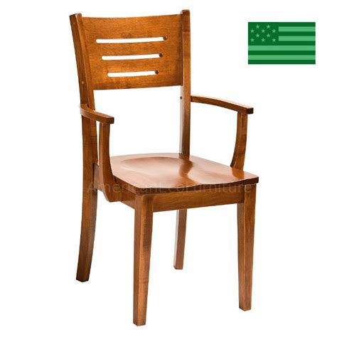 amish solid wood heirloom furniture made in usa joplin