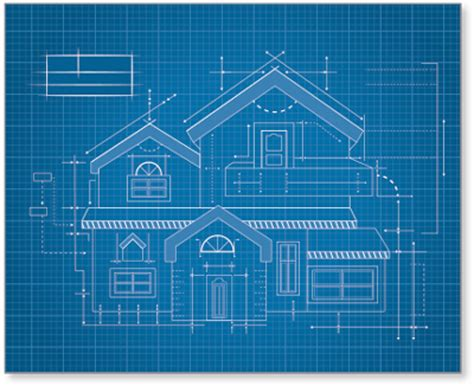 How To Find Blueprints Of Your House by How Do You Find A Sle Blueprint Powerpointban Web