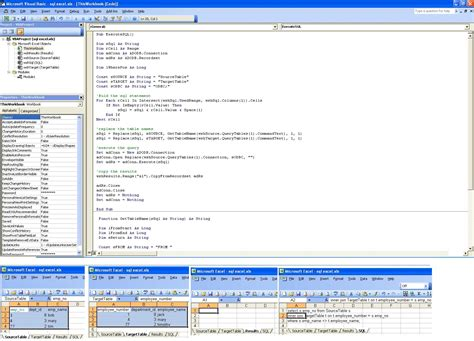 Excel Vba Resume Without Error on error goto line excel vba
