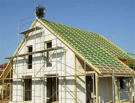 massivhaus bauen preise massivhaus bauen und gestalten
