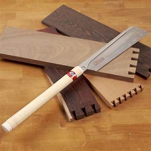 Dozuki Dovetail Saw Rockler Woodworking and Hardware