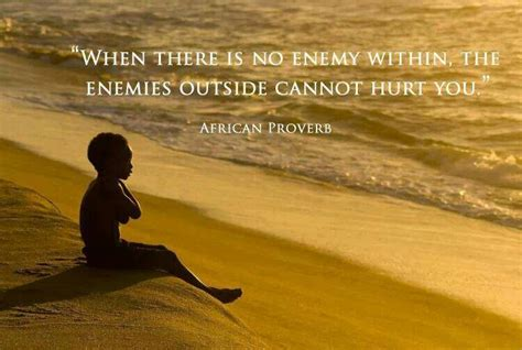 african proverbs  quotes quotesgram