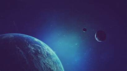 Desktop Space Planets Cool Stars Wallpapers Star