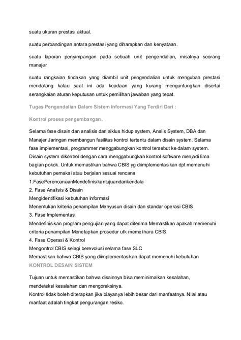 Sistem informasi manajemen pendidikan document transcript