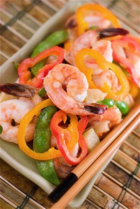 Most Spicy Cuisines Of Asia Travelvivicom