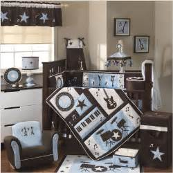 Burlington Toddler Bed by Baby Bedroom Themes Kris Allen Daily