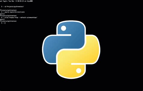 Http Requests In Python 3