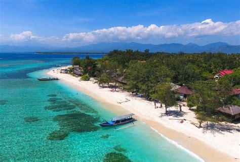 Bali Beaches Real Gap Experience