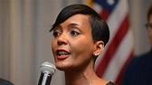 Race, partisan politics trumped endorsements in mayor's ...