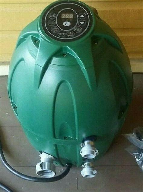 bestway  pump  coleman lay  spa inflatable