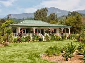 plantation style home plans hawaiian plantation style homes studio design gallery best design