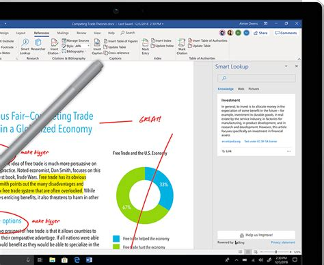 Builder In Microsoft Word by Buy Ms Word 2019 License Key Ms Word 2019 For 1 Pc