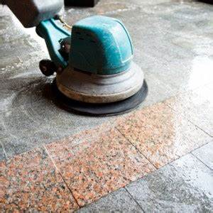 Reinigung Von Marmor : was bei der reinigung von marmorfliesen wichtig ist ~ Michelbontemps.com Haus und Dekorationen