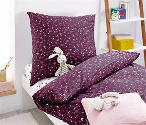 Tchibo Bettwäsche Sale : bettw sche online bestellen bei tchibo 365856 ~ Eleganceandgraceweddings.com Haus und Dekorationen