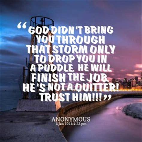 storm quotes quotesgram