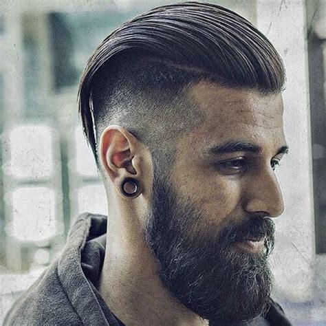 slick taper fade haircuts  men men hairstyles world