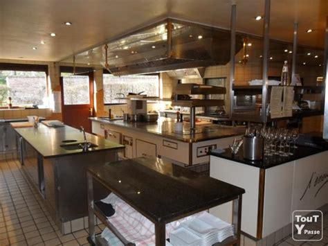 d 233 co prix cuisine professionnelle restaurant tours 3228 prix de lor 18k prix de lorge