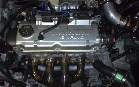 Mitsubishi 4g13 Engine Cylinder Head - Buy Mitsubishi 4g13 ...