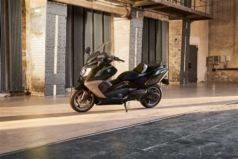 Bmw C650gt 2020 by 2019 Bmw C650gt Guide Total Motorcycle