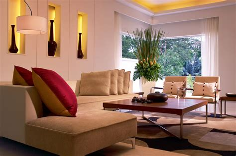 60 Stunning Modern Living Room Ideas (photos)  Designing Idea. Cheap Kitchen Cabinets Ny. Unpainted Kitchen Cabinet Doors. Tambour Doors For Kitchen Cabinets. Kitchen Cabinets In Orange County Ca. Cherry Color Kitchen Cabinets. Kitchen Wall Color With White Cabinets. Kitchen Cabinet Wood Colors. Small Kitchen Storage Cabinets