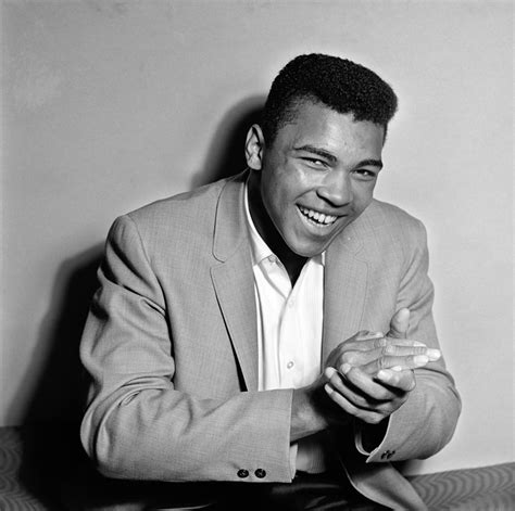 year  muhammad ali photographed  stanley