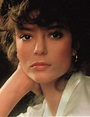 The 10 Most Beautiful Women of the 70's & 80's | Iowa life