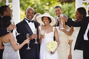 wedding protector planr wedding private event insurance by With types of wedding ceremonies