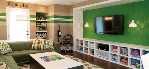 how to choose colors for home interior best room ideas hative