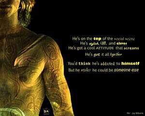 Mortal Instruments Wallpaper - Mortal Instruments ...