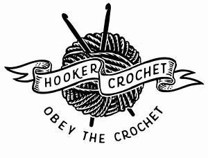 Free Crochet Clipart Images | www.pixshark.com - Images ...