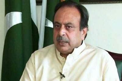 attorney general ashtar ausaf resigns   post