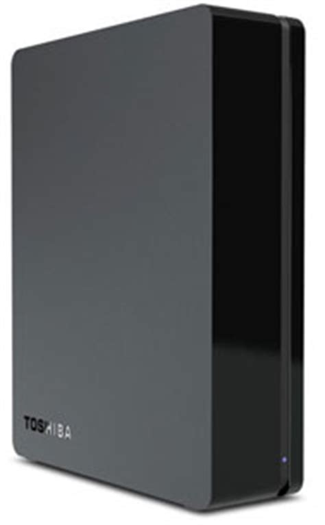 Toshiba Canvio Desk 3tb Specs by Toshiba 3tb Canvio Desk Desktop External Drive Black