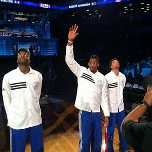 17 Best images about Philadelphia 76ers on Pinterest ...